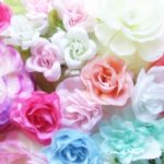 UCHIMURA a Short Story №3 【買い時っていつ?】