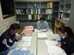 in VILLAGE house スタッフブログ-内部監査