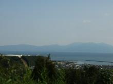 in VILLAGE house スタッフブログ-喜入大隅
