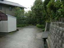 in VILLAGE house スタッフブログ-福元邸