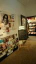 in VILLAGE house スタッフブログ-2012021118480001.jpg