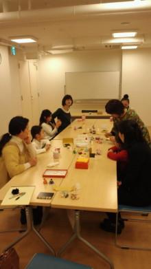 in VILLAGE house スタッフブログ-2012022510120001.jpg