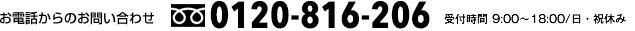 お電話でのお問い合わせ 099-227-9337
