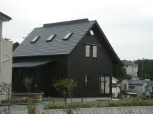in VILLAGE house スタッフブログ-石村邸