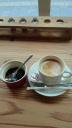 in VILLAGE house スタッフブログ-2012030418420001.jpg
