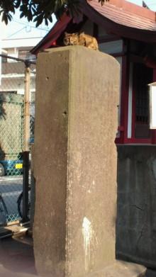 in VILLAGE house スタッフブログ-2012032908040000.jpg